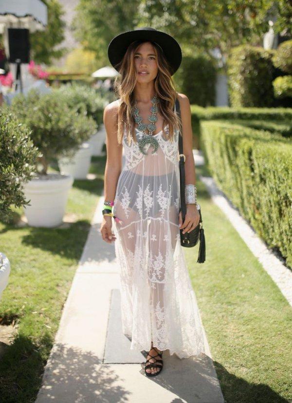 dress, fashion model, gown, shoulder, fashion,