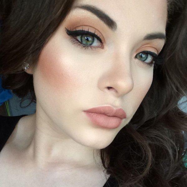 color, eyebrow, hair, brown, beauty,