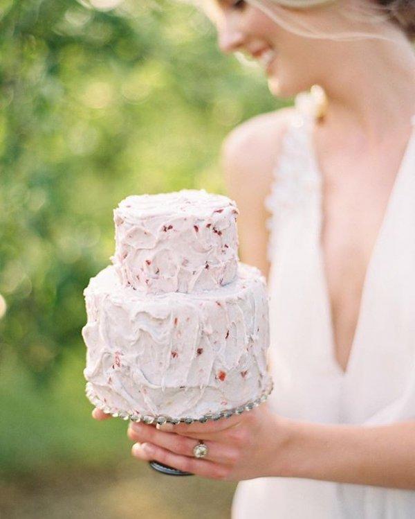 bride, pink, woman, wedding dress, dress,