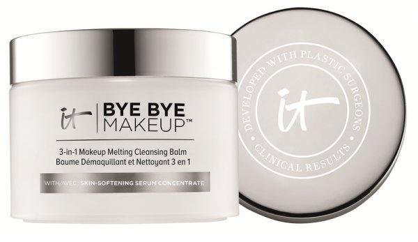 skin, beauty, face powder, eye, product,