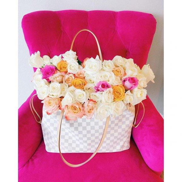 pink, flower, petal, food, cake decorating,