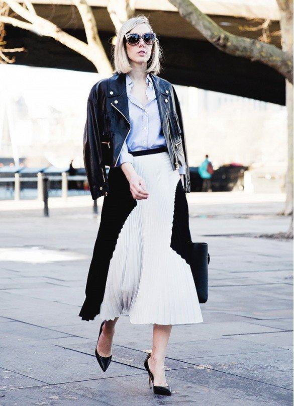 white,clothing,winter,fashion,footwear,