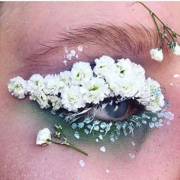 flower, flower arranging, flower bouquet, floristry, plant,