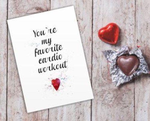 text, heart, font, heart, greeting card,