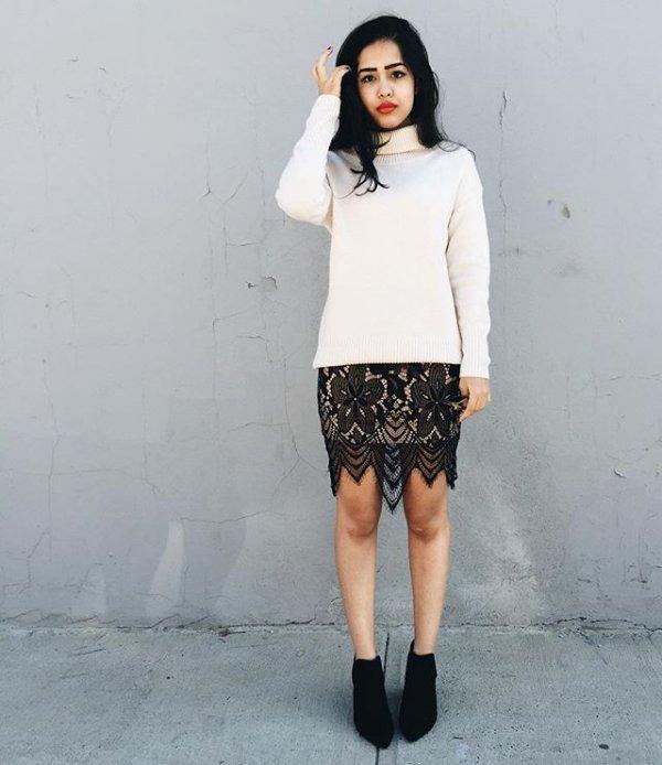 clothing, black and white, footwear, fashion, dress,