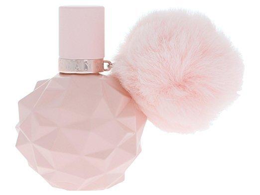 pink, perfume, product, petal, cosmetics,