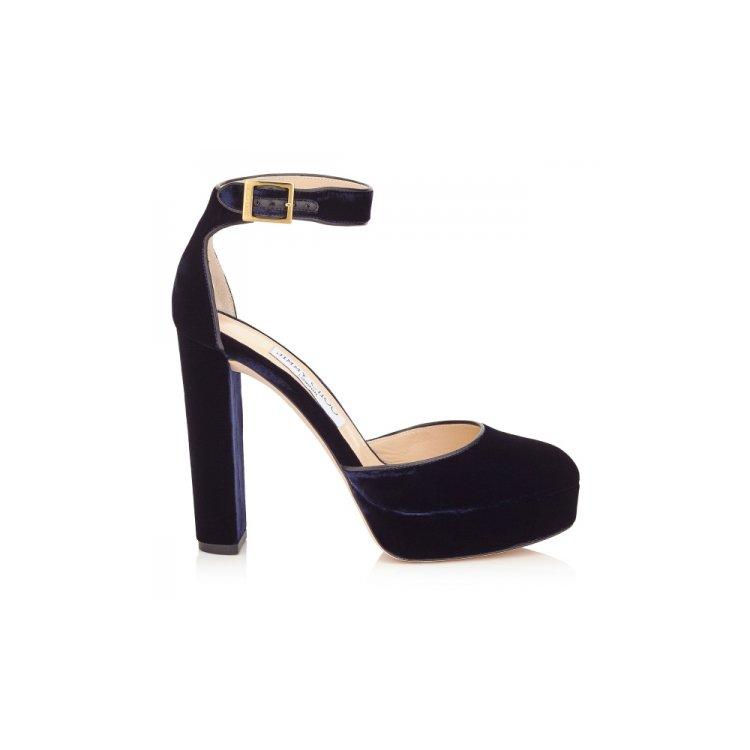 footwear, high heeled footwear, shoe, leather, leg,