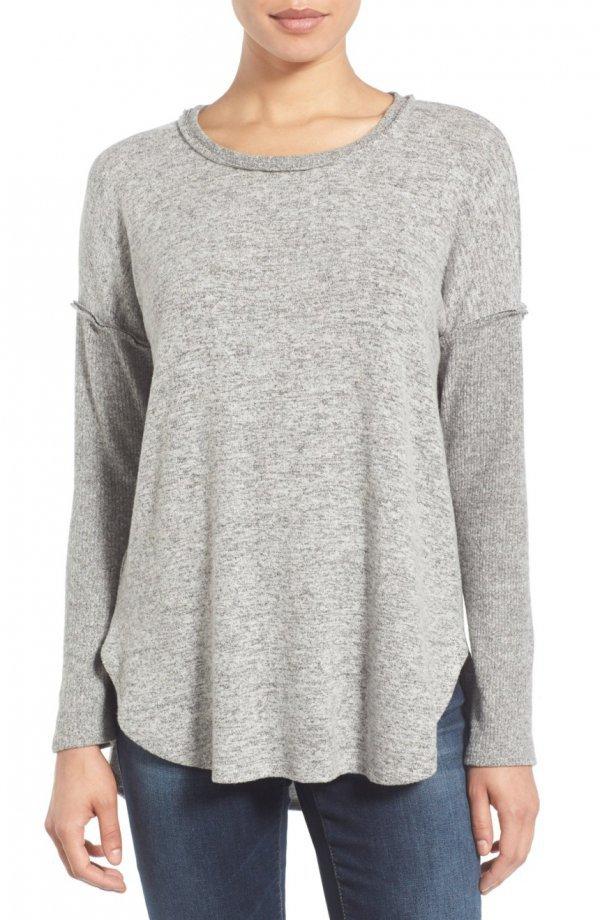 clothing, sleeve, shoulder, long sleeved t shirt, neck,