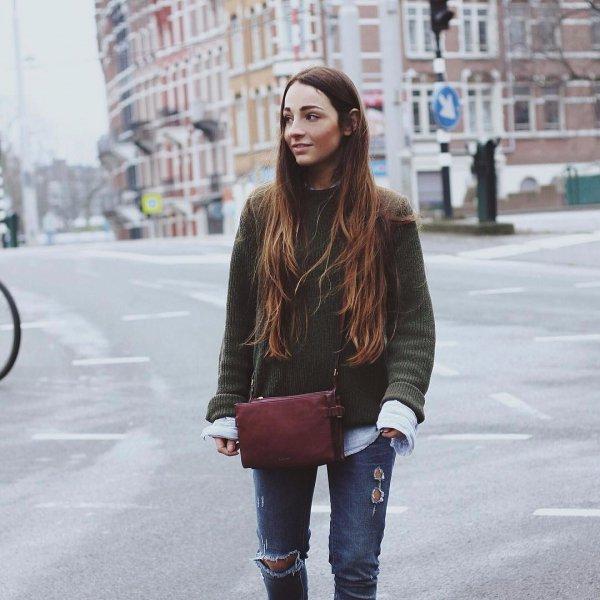 footwear, clothing, road, street, winter,