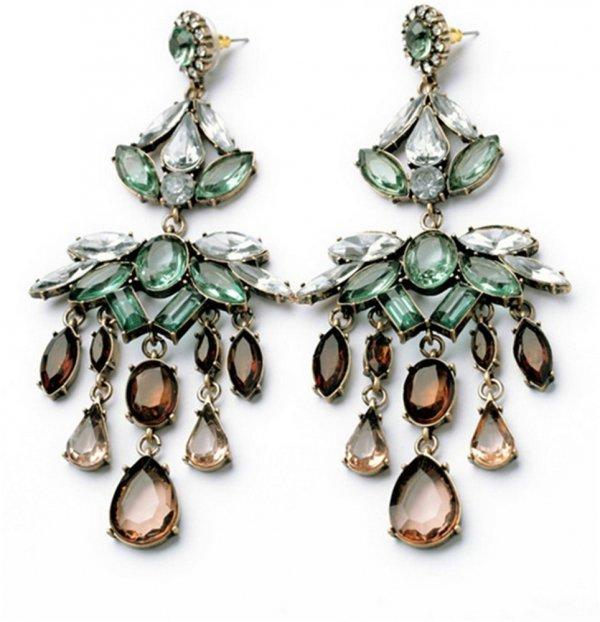 earrings, jewellery, fashion accessory, gemstone, pendant,