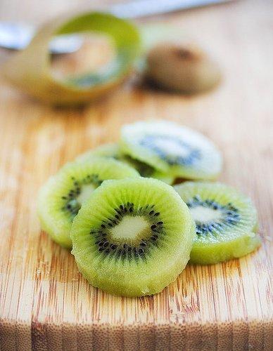 food,green,plant,produce,fruit,