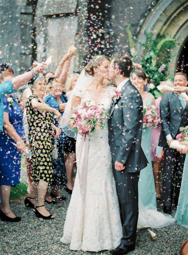 Photograph, Dress, Bride, Gown, Wedding dress,