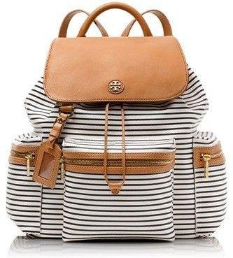 Viva Backpack