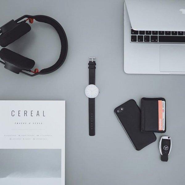 product, brand, technology, electronics, electronics accessory,