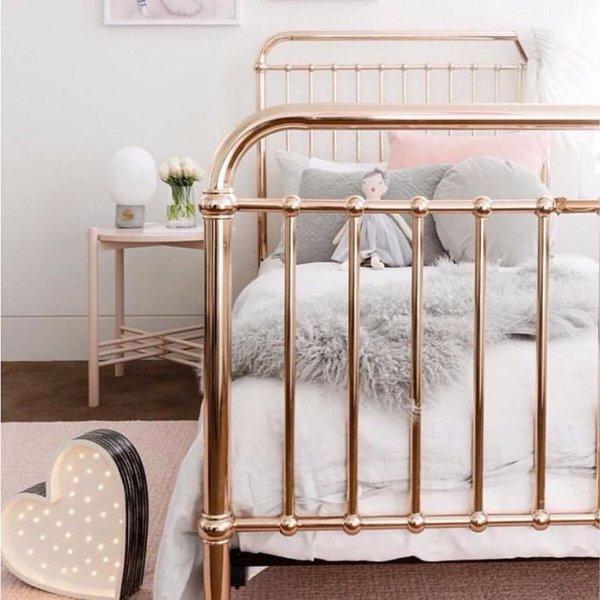 bed frame, furniture, product, bed, shelf,