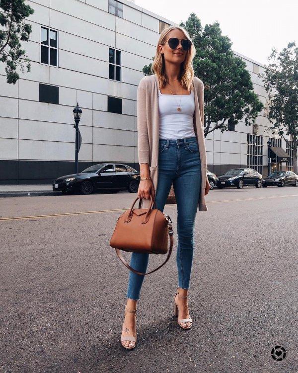 jeans, clothing, denim, shoulder, fashion model,