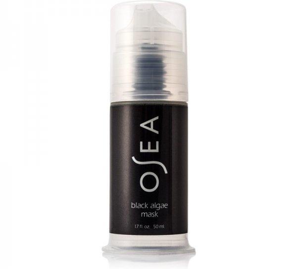 Osea Black Algae Mask
