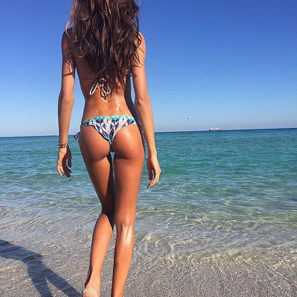clothing, sea, vacation, beauty, model,