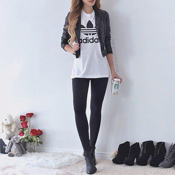 Adidas, clothing, formal wear, sleeve, footwear,