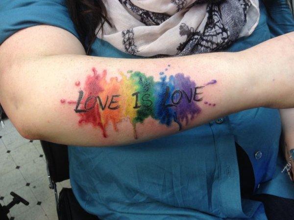 tattoo,arm,hand,human body,pattern,
