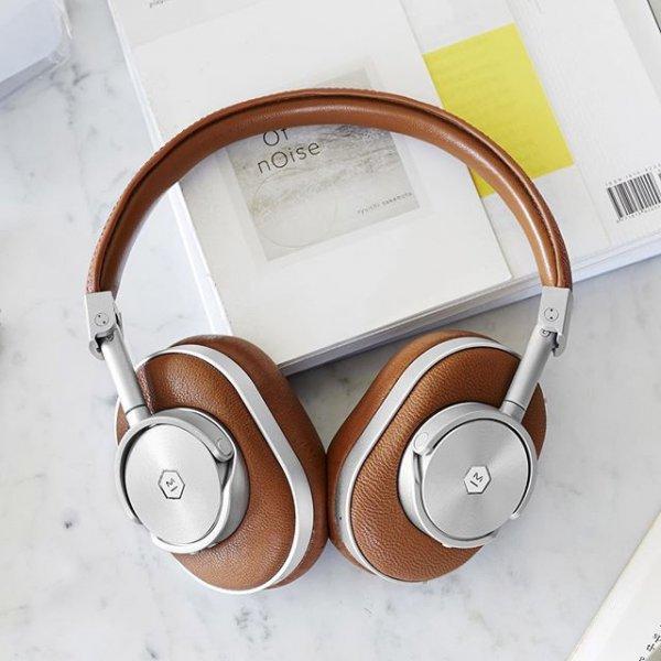 headphones, audio equipment, electronic device, gadget, technology,