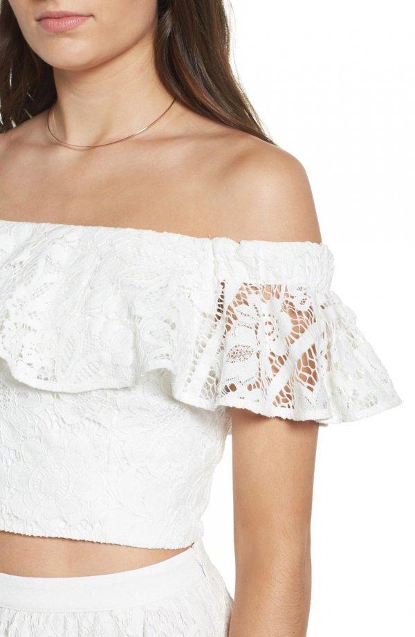 white, clothing, wedding dress, dress, bridal clothing,