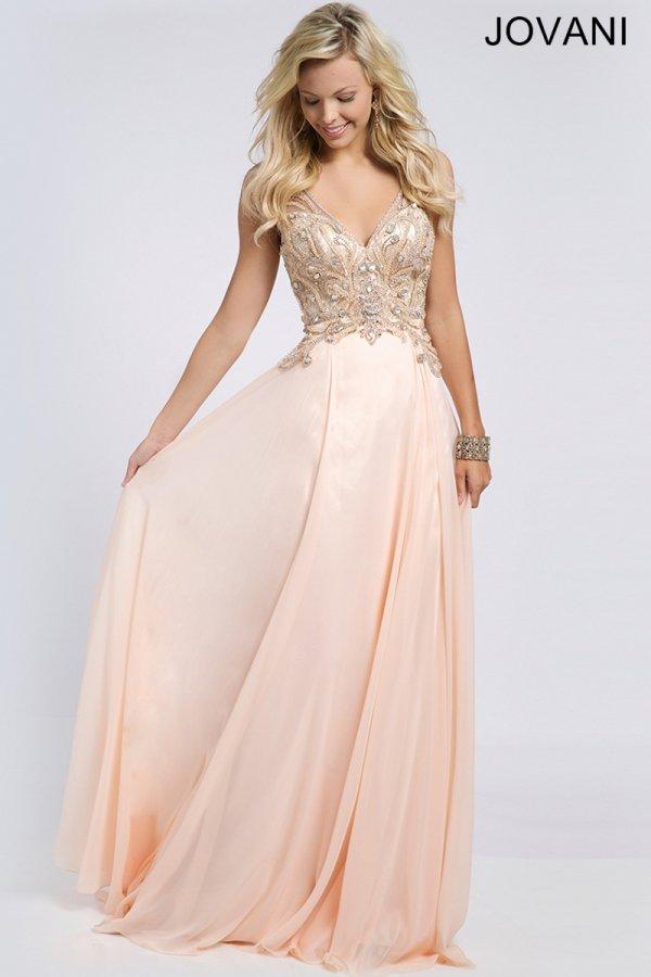wedding dress,dress,clothing,day dress,gown,