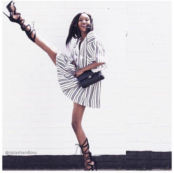 clothing, footwear, pattern, fashion, photo shoot,