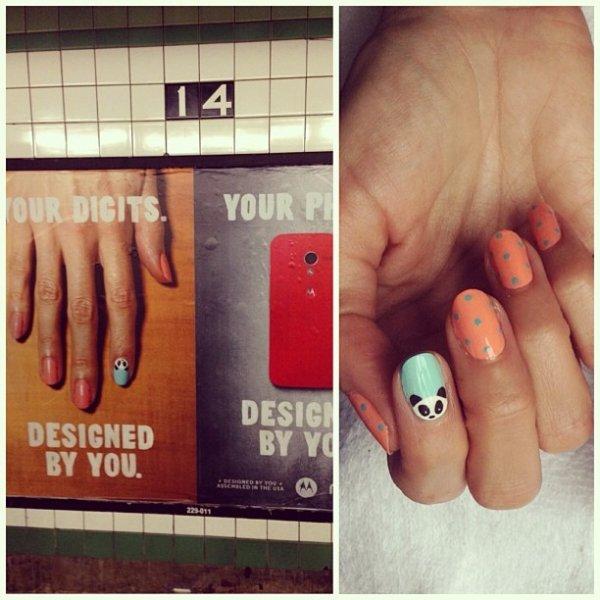 finger, hand, nail, OUR, DIGI,