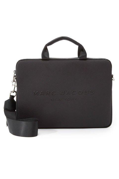 bag, handbag, briefcase, leather, shoulder bag,