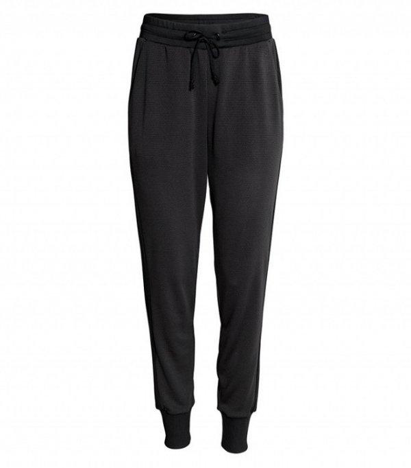 clothing, active pants, denim, jeans, trousers,