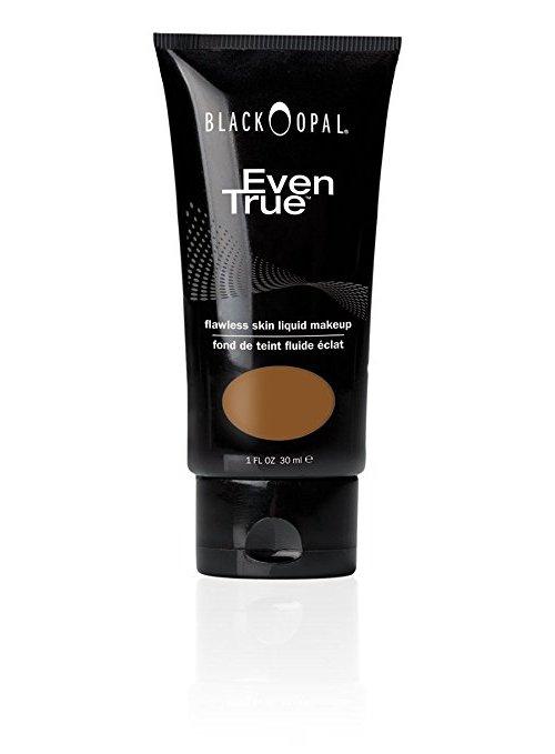 product, skin, eye, hand, cream,