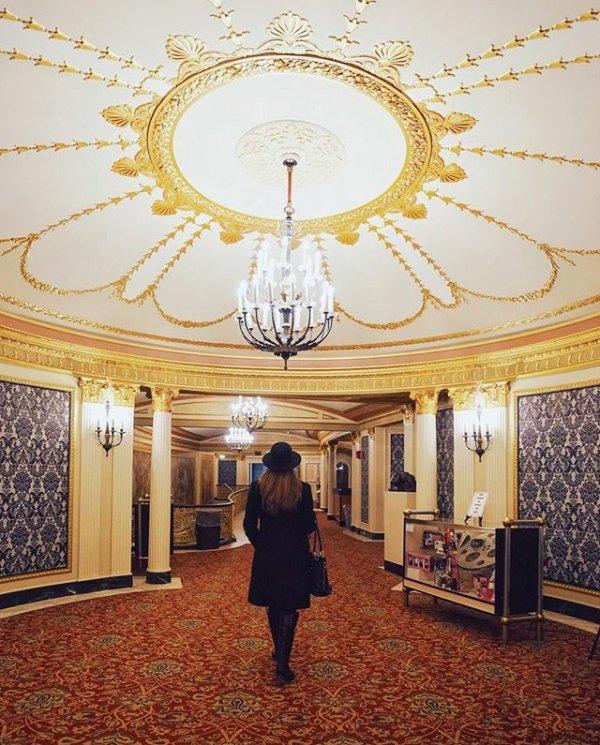 room, palace, ballroom, estate, ceremony,