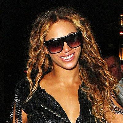 eyewear, sunglasses, human hair color, vision care, hairstyle,