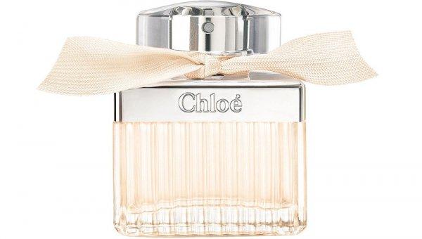 perfume, product, cosmetics, lighting, Chloe,