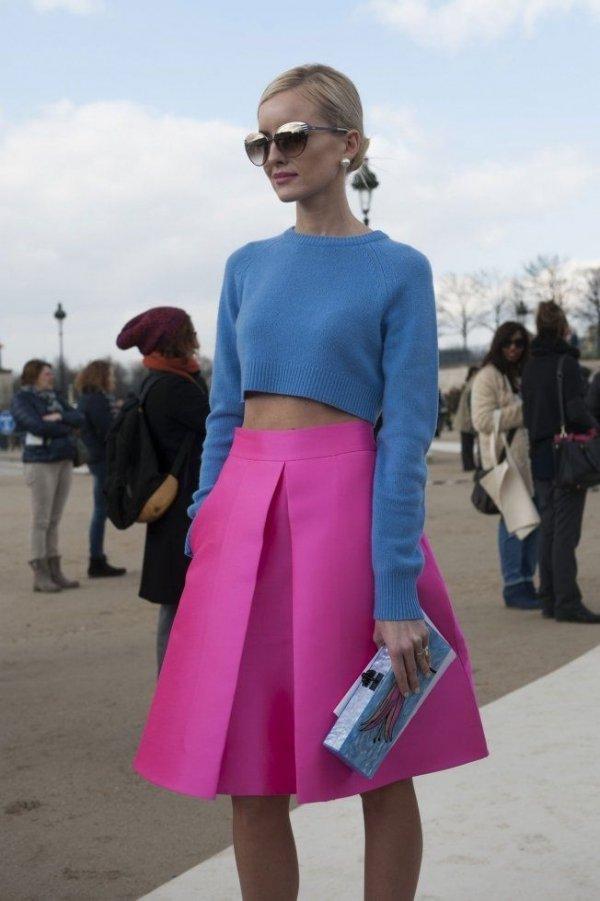 clothing, dress, pink, spring, fashion,