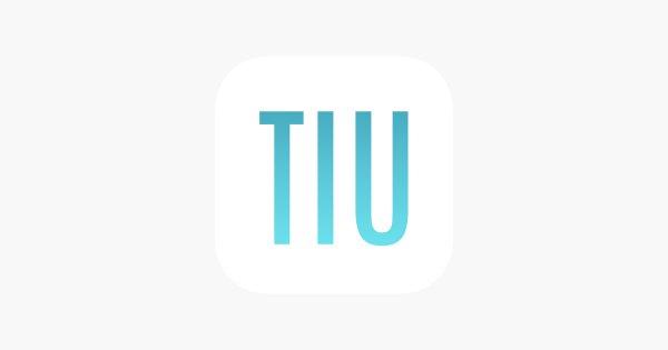 Aqua, Turquoise, Font, Text, Logo,