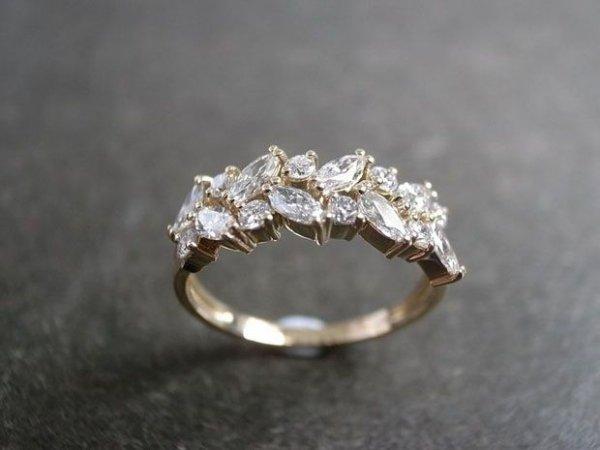 jewellery,ring,fashion accessory,diamond,wedding ring,