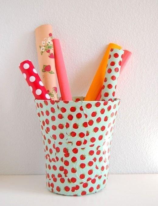pink,pattern,finger,art,food,