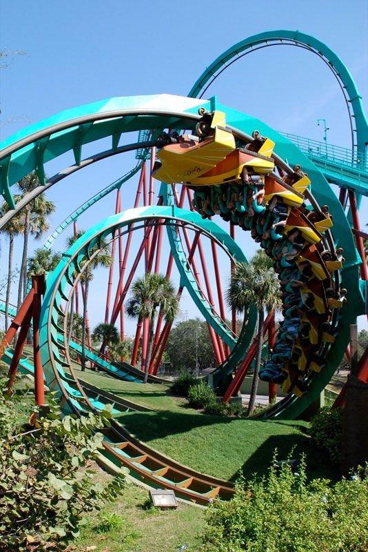 Kumba,amusement park,amusement ride,roller coaster,park,