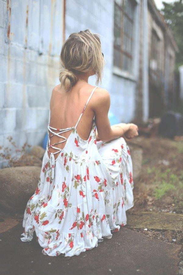 dress,clothing,girl,pink,beauty,