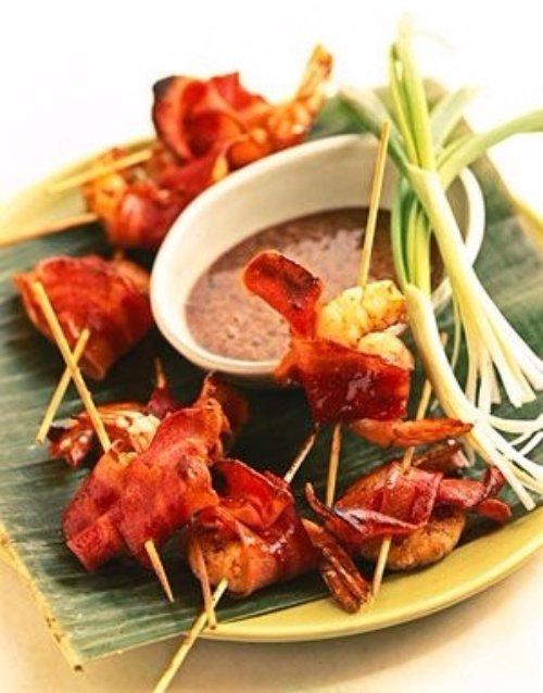 food,dish,cuisine,seafood,fish,