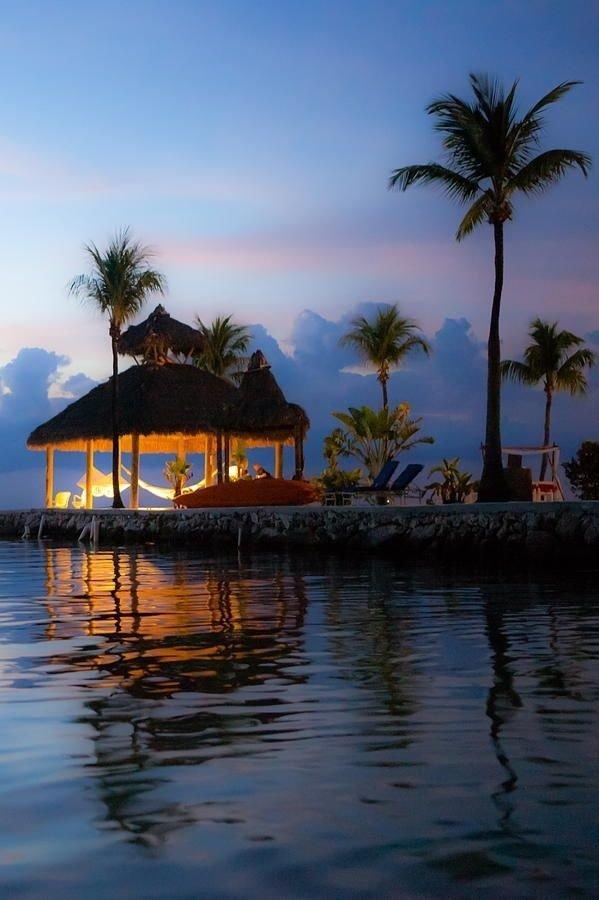 Key Largo, Florida