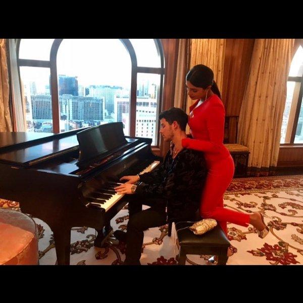 Pianist, Recital, Musician, Piano, Musical instrument,