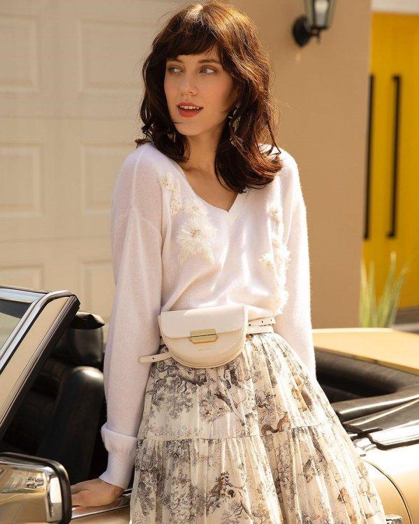 Clothing, Fashion model, Waist, Fashion, Photo shoot,