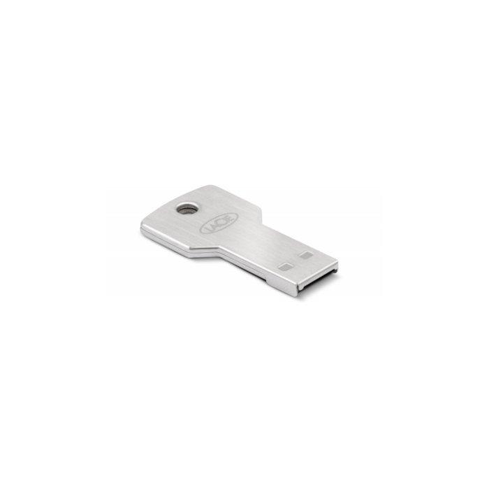 LaCie PetiteKey 32GB USB Flash Drive