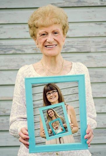 people,person,child,portrait,grandparent,