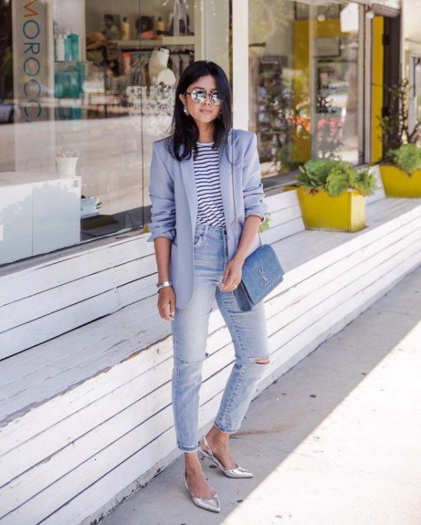 clothing, snapshot, denim, jeans, footwear,