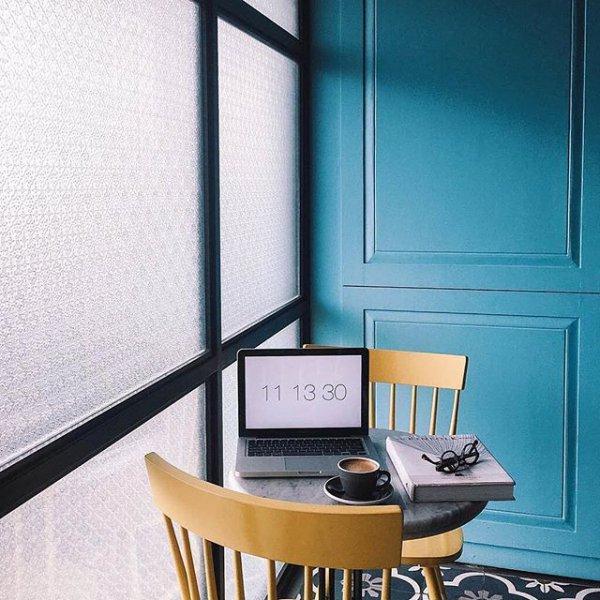 room, wall, living room, interior design, lighting,
