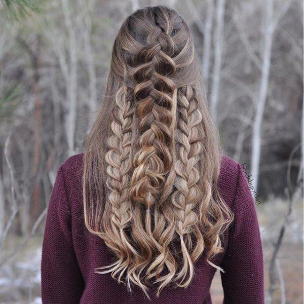 clothing, hair, hairstyle, pattern, headgear,